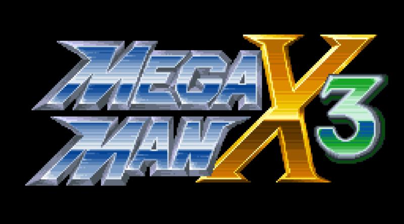 Mega Man X3 wert teuer