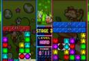 Tetris Attack SNES günstiges Spiel