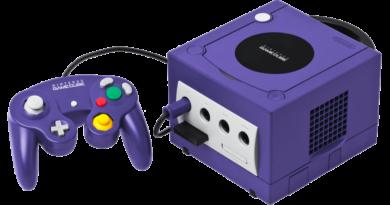 Nintendo GameCube Wert