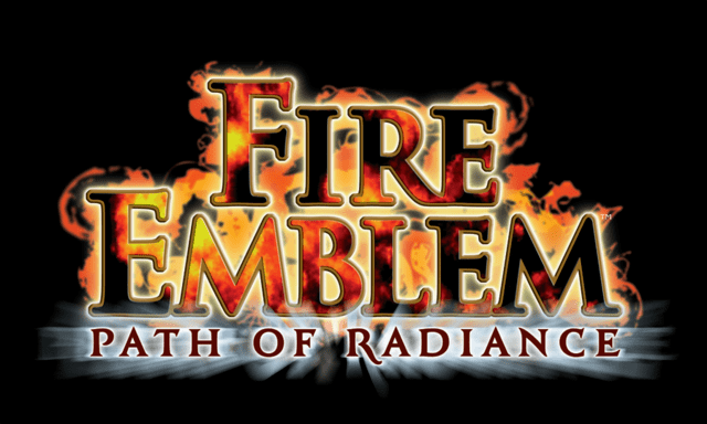 teuerste Gamecube spiele fire emblem path of radiance
