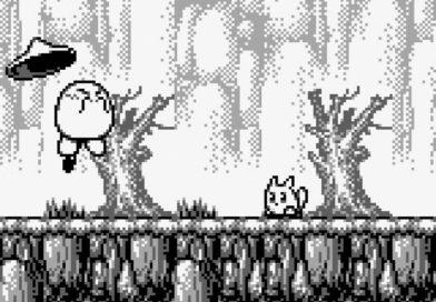 Trip World: Die wertvollsten GameBoy Spiele (1)